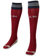 Scotland Home Socks 2014 - Adults
