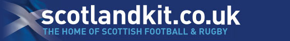 Scotland Kit logo